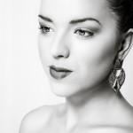 Elena H&M: Jessica Machnik