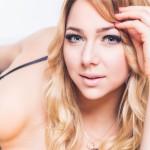 Jessica Czakon Playmate