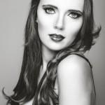 Miriam Fischer H&M: Jessica Machnik