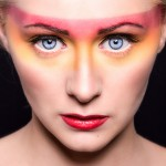 Franzy - extreme Make-Up