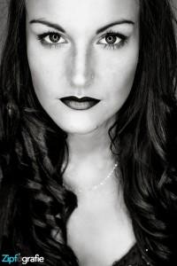 Mandy Gesicht