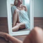 Arabella Shooting im Spiegel 1