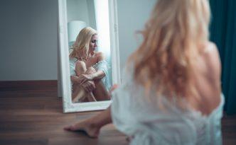 Arabella Shooting im Spiegel