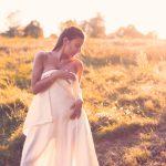 Shooting Sonnenuntergang Sommer Lisa Marie 3